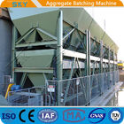 Commercial PLD3200 Aggregate Batching Machine