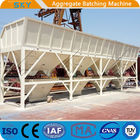 PLD1600 Concrete Batching Machine Aggregate Weighing Batching Machine