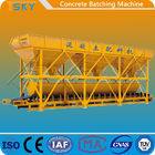 Common Commercial Project PLD600 Concrete Batching Machine