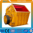 PFT 1315	Secondary 250tph Stone Crusher Machine