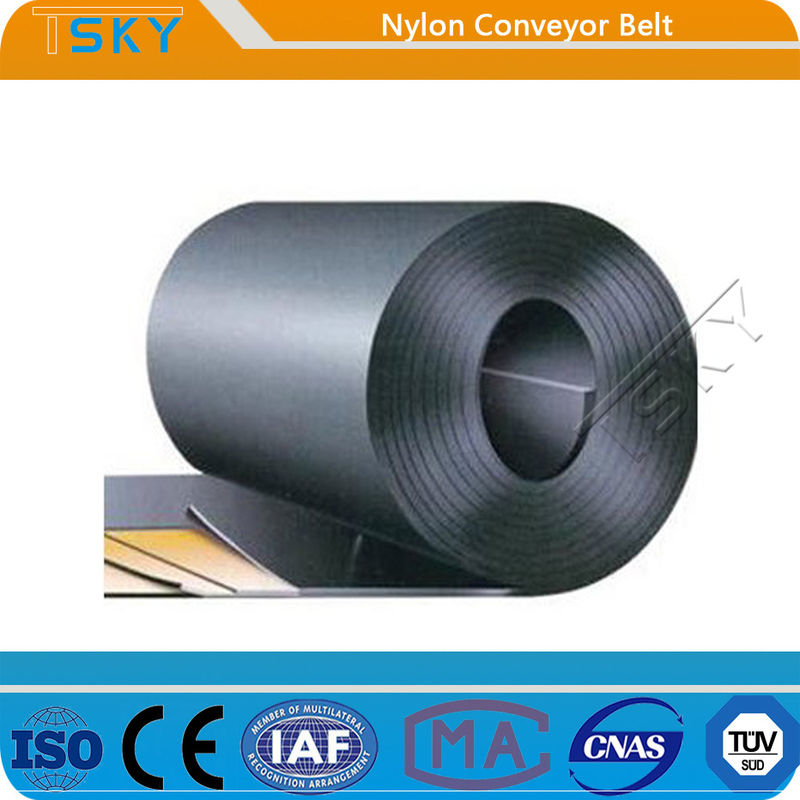 NN Series NN150 Nylon Rubber Conveyor Belt